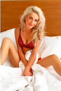 Escort Madineh, Switzerland - 725