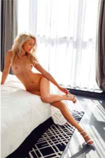 Escort Madineh, Switzerland - 13145