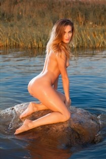 Magarsitu, horny girls in Italy - 4993