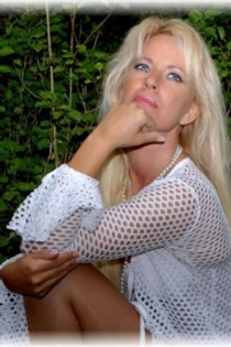 Makuntima, horny girls in Sweden - 7500