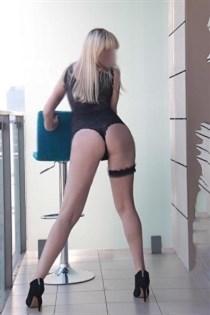 Manduhaje, horny girls in Germany - 7407