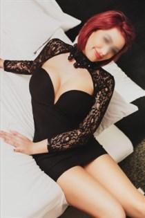 Mattali, sex in New Zealand - 2953