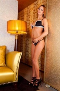 Mavis, escort in Croatia - 9443