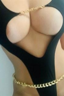 Mersedes Af, horny girls in France - 7974