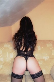Mezkin, horny girls in Canada - 5918