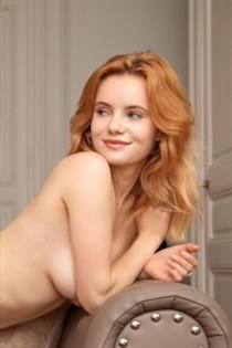 Mila Sweet, sex in Austria - 16090