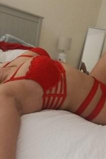 Minghui, horny girls in Germany - 2272