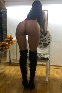 Mioli, horny girls in Canada - 7805