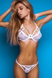 Escort Models Mirva Liisa, Greece - 9009