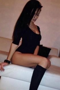 Molinia, horny girls in Turkey - 846