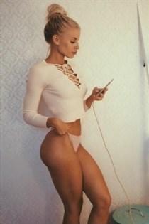 Moriya, horny girls in Croatia - 2639