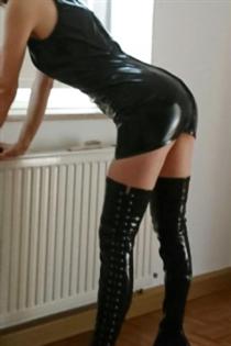 Nassnet, escort in Estonia - 10716