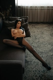 Nayaab, sex in Austria - 17837