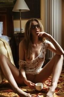 Nico Lina, horny girls in Ireland - 6111
