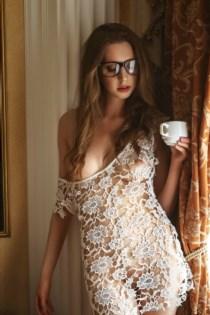 Nico Lina, horny girls in Ireland - 4029