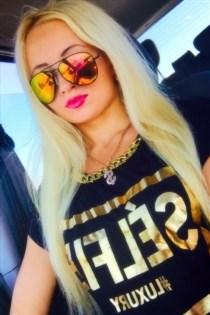 Nubia Marina, sex in Qatar - 10717