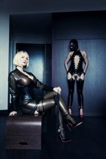 Osaehi, horny girls in Italy - 5645
