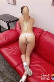 Passachol, horny girls in Greece - 6515