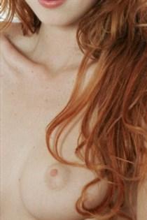 Paweeda, horny girls in Iceland - 5644