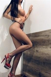 Rachapudi, horny girls in Netherlands - 2335