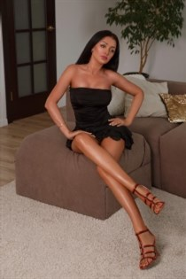Ratanamon, horny girls in Russia - 9057