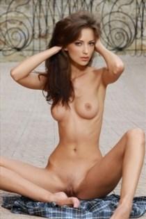 Ribecka, horny girls in Australia - 7268