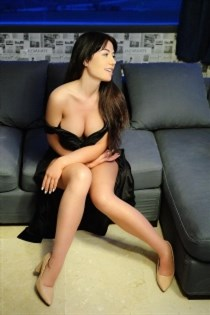 Rickarda, horny girls in Bulgaria - 6337