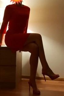 Saee, horny girls in Turkey - 4272