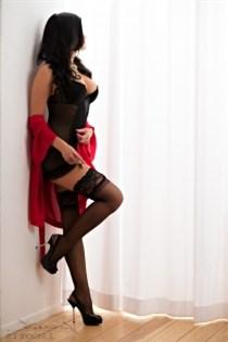 Samahir, horny girls in Denmark - 4541