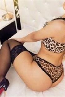 Escort Models Sara Sabrin, Malaysia - 6044