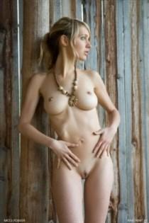 Savin, horny girls in Switzerland - 2927