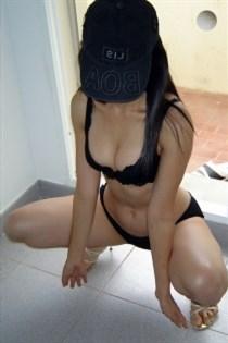 Sayn, horny girls in Malaysia - 17776