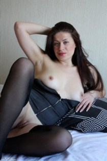 Sexyebony, escort in Netherlands - 694