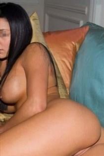 Silvano, horny girls in Ireland - 8986