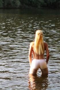 Sirirung, horny girls in Montenegro - 6332