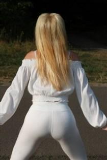 Sirirung, horny girls in Montenegro - 10423