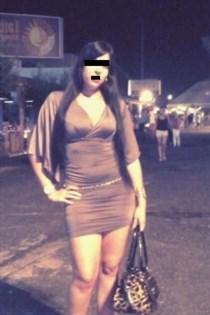 Swalha, escort in Malaysia - 2802