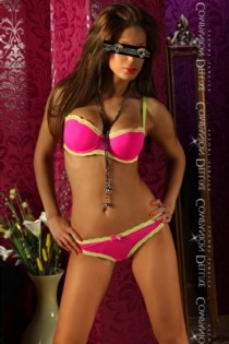 Taibi, horny girls in France - 1032
