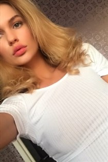 Tove Mathilda, sex in Denmark - 8219