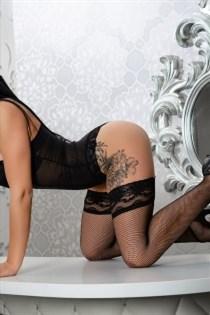 Ubaha, horny girls in Netherlands - 6012