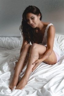 Vanessa Jasmina, sex in Greece - 15085