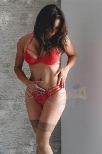 Vanessa Jasmina, sex in Greece - 16160