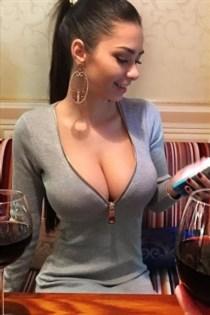 Vasanthini, horny girls in Poland - 5035