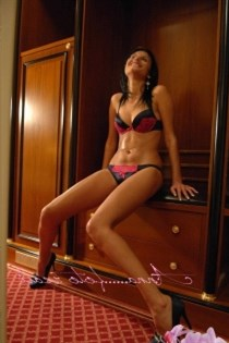Vijayasree, horny girls in Austria - 13838