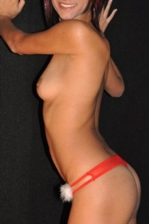 Vijayasree, horny girls in Austria - 9278