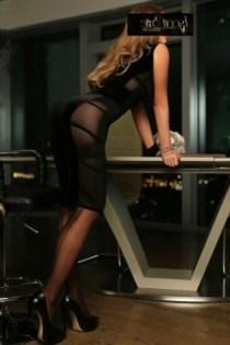 Escort Models Viktoria Luise, Germany - 2670