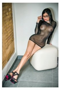 Wagdy, horny girls in Netherlands - 6437
