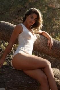 Wanmai, horny girls in Greece - 3060
