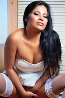 Xuechun, horny girls in Turkey - 13225