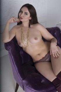 Yara Sophia, horny girls in Croatia - 5220